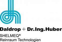 Daldrop + Dr.Ing.Huber GmbH