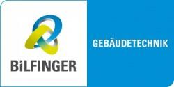 Bilfinger Wolfferts Gebäudetechnik GmbH