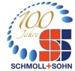 Schmoll + Sohn GmbH